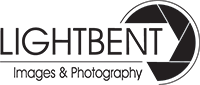 Lightbent Images & Photography